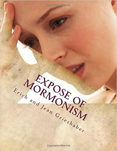 Expose' of Mormonism